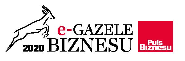 VidiCom_e-gazele_2020